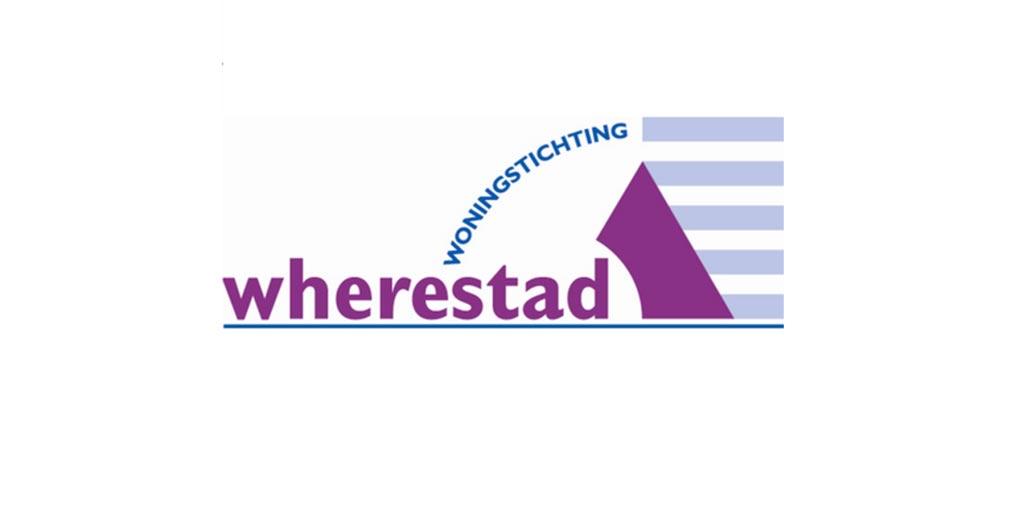 Woningstichting Wherestad