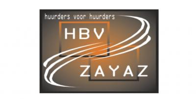 Zayaz woningcorporatie